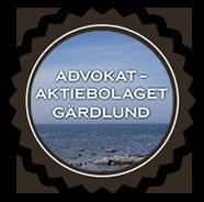 Advokataktiebolaget Gärdlund